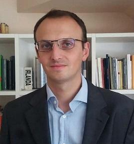 Dr. Roberto Redaelli